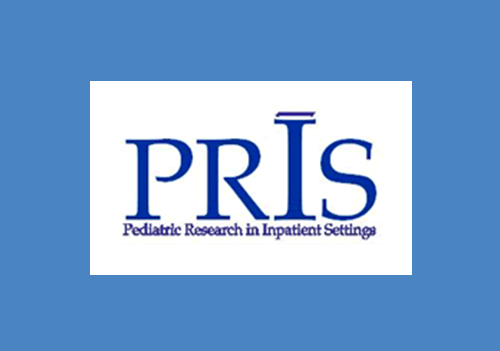 PRIS Logo