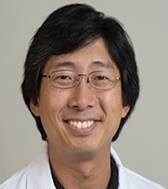 Paul Chung, President of APA