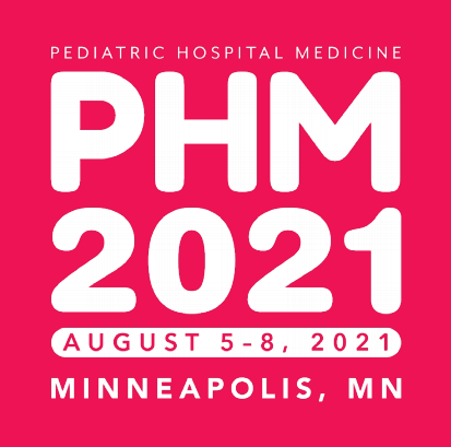 PHM_2021_3