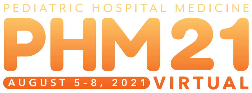 PHM_logo_virtual_banner