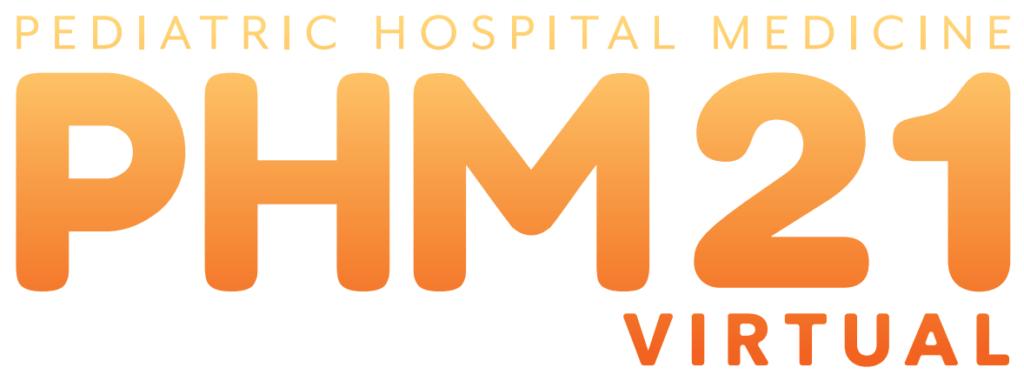 PHM_logo_virtual_banner_1